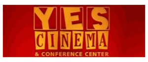 zeller-insurance-partner-yes-cinema-columbus-in