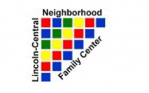 zeller-insurance-partner-lincoln-central-columbus-in