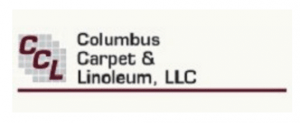 zeller-insurance-partner-columbus-carpet-columbus-in