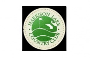 zeller-insurance-partner-harrison-lake-country-club-columbus-in