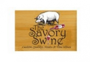 zeller-insurance-partner-the-savory-swine-columbus-in