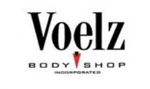 zeller-insurance-partner-voelz-body-shop-columbus-in