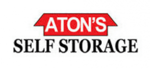 zeller-insurance-partner-antons-self-storage-columbus-in