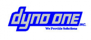 zeller-insurance-partner-dyno-one-columbus-in