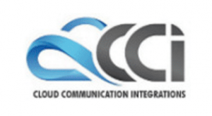 zeller-insurance-partner-cci-cloud-communications-columbus-in