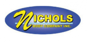 zeller-insurance-partner-nichols-body-shop-columbus-in