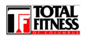 zeller-insurance-partner-total-fitness-in