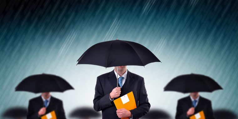 commercial-umbrella-insurance-columbus-in