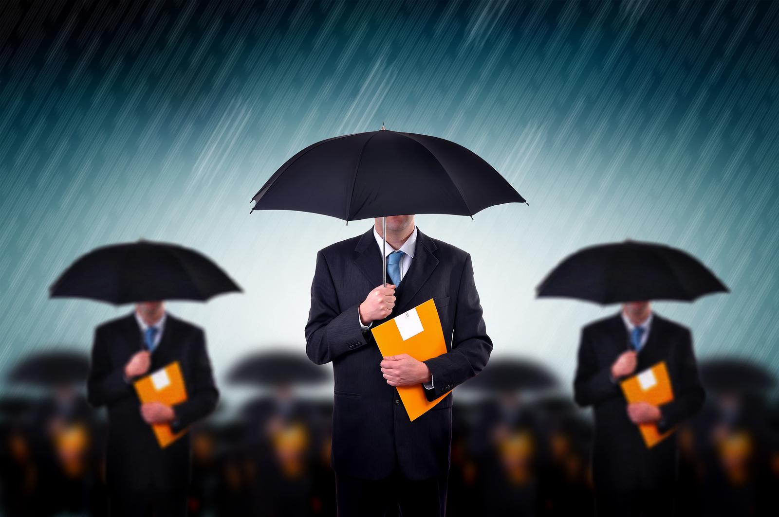 commercial-umbrella-insurance-columbus-in