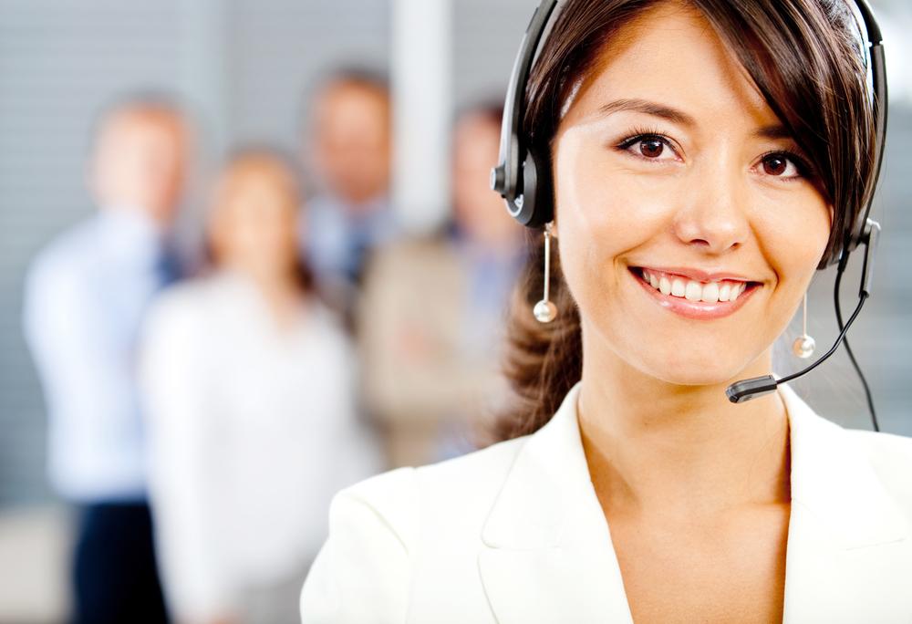contact-insurance-company-indiana