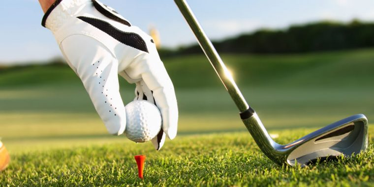 golf-and-country-club-insurance-indiana