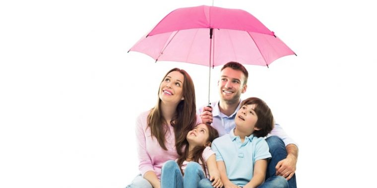 umbrella-insurance-indiana