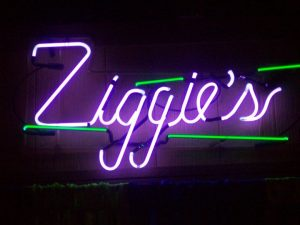 zeller-insurance-partner-ziggies-columbus-in