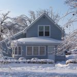 Winterize Your Home This Holiday Season